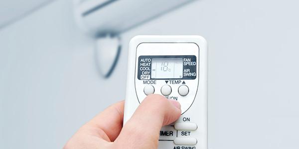 air-conditioner2