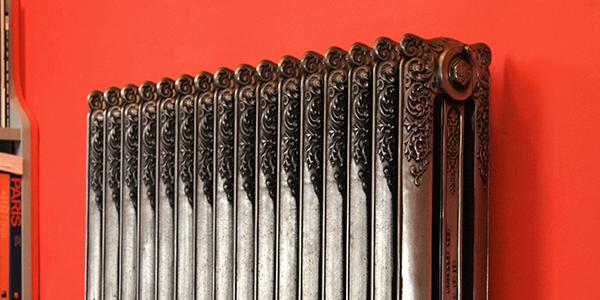 radiatorlar2